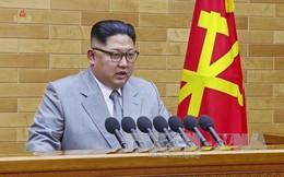 Bình Nhưỡng tái khẳng định mong muốn sớm thống nhất hai miền Triều Tiên