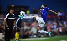Chỉ với một cái tên, không ai còn phải nhớ Coutinho và Alexis Sanchez