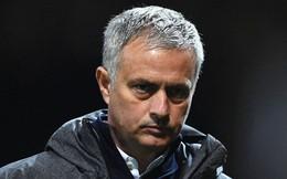 NÓNG: Lucas Moura đồng ý gia nhập M.U, chờ quyết định của Mourinho