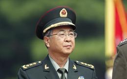 """Cựu Tổng tham mưu trưởng quân đội Trung Quốc vừa """"ngã ngựa"""" là đồ đệ của ai?"""
