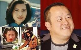 """Rúng động vụ """"Ngọc nữ Hong Kong bị tâm thần"""" tố đích danh 2 đại ca làng giải trí cưỡng hiếp"""