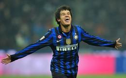 """Mất Coutinho, Inter Milan là """"gã khờ"""" nhất trên thị trường chuyển nhượng"""