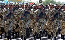 Khoe tai mắt khắp Iran, Israel tố Tehran đem 10 vạn chiến binh biến Syria thành thuộc địa