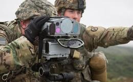 Trắc thủ Mỹ sẽ trở thành... lính bắn tỉa