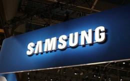Trí tuệ nhân tạo và Internet of Things - 2 trụ cột mới thể hiện tầm nhìn tương lai của Samsung