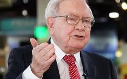 Warren Buffett tin bitcoin sẽ có một cái kết tồi tệ