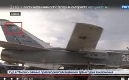 Trận tấn công nhằm hạ bệ ông Putin hay đòn hoàn hảo của tình báo Nga ở Syria