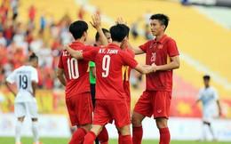 Muốn thắng U23 Hàn Quốc, U23 Việt Nam phải đá với tinh thần của Tuấn Anh