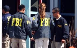 """Đổi thái độ, FBI """"ra chiêu"""" đối phó đe dọa can thiệp từ Nga"""