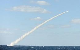 """Guardian: Mỹ sẽ có đầu đạn tên lửa mới đủ sức """"kiềm chế"""" Nga, Trung Quốc"""