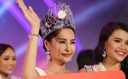 Cục Nghệ thuật biểu diễn đề nghị tước vương miện Hoa hậu Lê Âu Ngân Anh