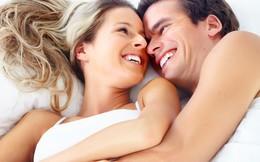 Phòng tránh bệnh lây qua đường tình dục khi dùng dụng cụ hỗ trợ
