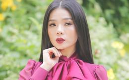 Lệ Quyên mạo hiểm với liveshow nhạc Trịnh
