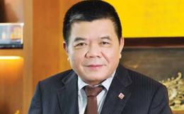 VKS đề nghị làm rõ sự vắng mặt của ông Trần Bắc Hà