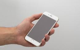 Đừng vội cập nhật iOS 11.2.2 vá lỗi Spectre cho iPhone 6 vì có thể bị giảm tới hơn 50% hiệu năng