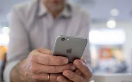 Dùng smartphone bao lâu nên khởi động lại một lần? Câu trả lời sẽ khiến bạn bất ngờ