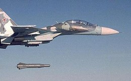 Bom lượn thông minh Drill của Nga nguy hiểm thế nào?
