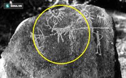 """Tảng đá ở dãy Himalaya tiết lộ """"cái chết đáng sợ"""" của một ngôi sao cách đây gần 6000 năm"""