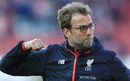 Liverpool cần tìm lại bản ngã ở đại chiến