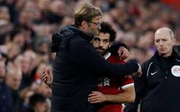"""Học Sir Alex chiến đấu """"như con thú bị thương"""", Liverpool sẽ chặn đứng Man City"""