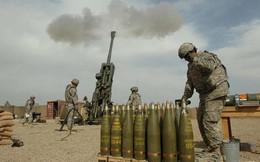 Đạn pháo thông minh – Xu hướng phát triển mới của pháo binh hiện đại