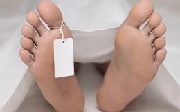 Bất ngờ sống lại sau khi 3 bác sĩ xác định đã chết