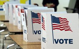 Cựu chuyên gia CIA: FBI đã can thiệp vào cuộc bầu cử ở Mỹ
