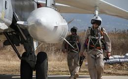 Syria: Mục tiêu thật sự của máy bay không người lái khi tấn công căn cứ Nga không nhằm phá huỷ?