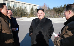 Thêm một dấu hiệu xuống nước từ Triều Tiên