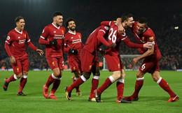 """Khiến Man Xanh phải """"tâm phục khẩu phục"""", Liverpool cần quái gì Coutinho!"""