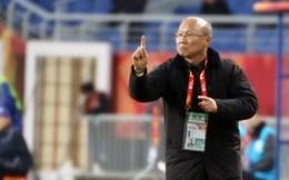 """Báo Hàn Quốc lo sợ bị U23 Việt Nam… """"báo hại"""" sau kỳ tích trước Australia"""