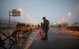 Vắng Trung Quốc, phương Tây lúng túng nhóm họp đối phó Triều Tiên