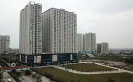 Khai trương Germek Shopping Mall - Trung tâm mua sắm quy mô đầu tiên khu vực Tây Hà Nội