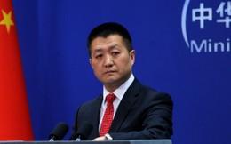Lý do Trung Quốc vắng mặt trong cuộc họp kiềm chế hạt nhân Triều Tiên