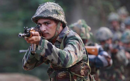 Lính Ấn Độ bắn chết binh sỹ Pakistan, tình hình biên giới căng thẳng