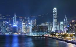 Hong Kong đẩy mạnh đổi mới trước sự phát triển của Trung Quốc đại lục