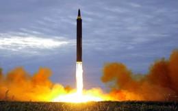 Hệ thống cảnh báo tên lửa ở Hawaii thay đổi gì sau vụ báo động nhầm?