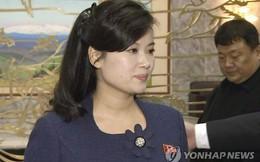 Người phụ nữ bí ấn trong đoàn đàm phán Triều Tiên