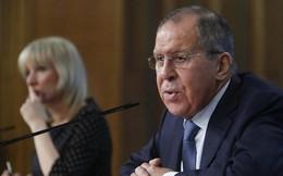 Mượn khủng hoảng Triều Tiên, Nga phản đối Mỹ thay đổi thỏa thuận hạt nhân Iran