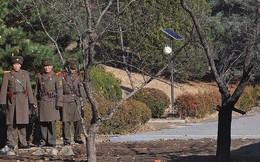 Triều Tiên đòi Hàn Quốc trả người