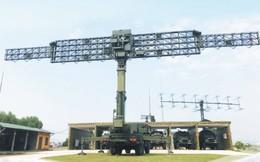"""Khí tài săn máy bay tàng hình """"Made in Vietnam"""" đã về đơn vị chiến đấu: Canh vùng Đông Bắc"""
