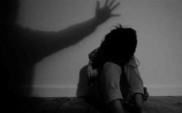 Xâm hại bé gái, nam sinh lớp 11 lãnh 6 năm tù