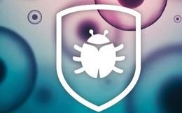 3 bước đơn giản để gỡ virus, mã độc trên máy Android