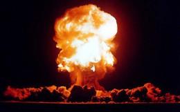 Đầu đạn hạt nhân có sức công phá bằng 100 triệu tấn TNT của Nga khủng khiếp đến đâu?