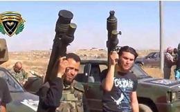 Mỹ chuyển hệ thống phòng không cho người Kurd ở Syria, Nga nói gì?