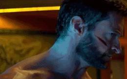 """Các nhà khoa học Hàn Quốc đã phát minh ra loại vật liệu """"Wolverine"""" giúp smartphone tự phục hồi vết nứt chỉ trong 30 phút"""
