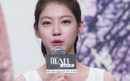 """Khổ như sao Hàn: Tai nạn phim trường chưa đủ, đến hạng A còn bị """"xù"""" cát-xê!"""