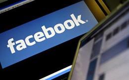Không những không cắt giảm, những thay đổi trên News Feed của Facebook thậm chí còn có thể làm phóng đại số lượng tin giả mạo