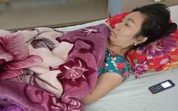 Vụ cấp nhầm thuốc phá thai: Kỷ luật nữ hộ sinh