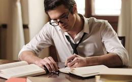 Cách đọc sách hiệu quả dành cho người lười không phải ai cũng biết